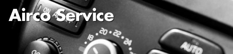 airco-service